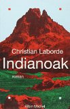 Indianoak / Christian Laborde