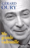 Ma grande vadrouille / Gerard Oury