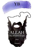 Allah superstar Y.B.
