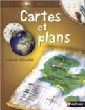 Cartes et plans Deborah Chancellor