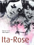 Ita-Rose texte, Rolande Causse illustrations, Gilles Rapaport