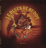 Le blues de Buddy Maria Cristina Pritelli