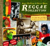Reggae collection Roger Steffens & Peter Simon avant-propos de Toots Hibbert introduction de Stephen Davis [traduit par Jacques Guiod]