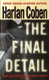 The final detail Harlan Coben