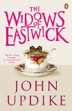 The Widows of Eastwick John Updike