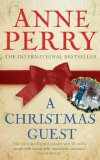 A Christmas Guest Anne Perry