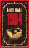 Nineteen-Eighty-Four George Orwell