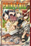 Fairy Tail 29 Hiro Mashima