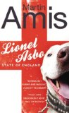 Lionel Asbo State of England Martin Amis