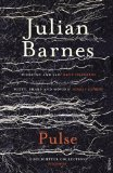 Pulse Julian Barnes