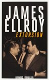Extorsion suivi de Perfidia James Ellroy trad. Jean-Paul Gratias