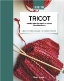 Tricot [Susie Johns] traduction, Marie Pieroni