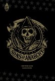 Sons of anarchy Tome 1 Christopher Golden, Damian Couceiro