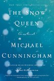 The Snow Queen Michael Cunningham