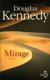 Mirage Douglas Kennedy