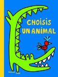 Choisis un animal Soledad Bravi