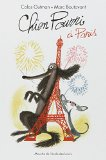Chien pourri à Paris Colas Gutman illustrations de Marc Boutavant