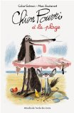 Chien Pourri à la plage Colas Gutman illustrations de Marc Boutavant