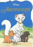 Les aristochats Disney
