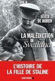 La malédiction de Svetlana Beata de Robien