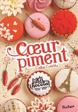 Coeur piment Cathy Cassidy trad. Anne Guitton