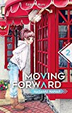Moving forward 02 Nagamu Nanaji