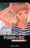 Moving forward 03 Nagamu Nanaji