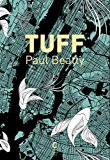 Tuff Paul Beatty trad. Nathalie Bru