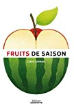 Fruits de saison Clara Corman
