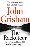 The Racketeer John Grisham