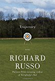 Trajectory Richard Russo