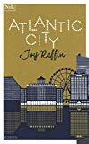 Atlantic city Joy Raffin
