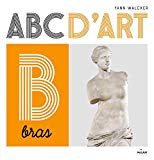 Abc d'art Yann Walcker