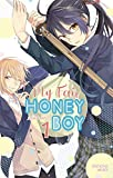 My fair honey boy 01 Junko Ike traduction Claire Olivier